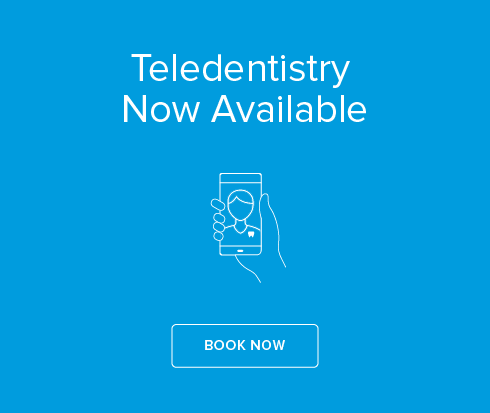 Teledentistry Now Available - Mission Valley Dentists